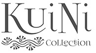 Kuini Collection logo